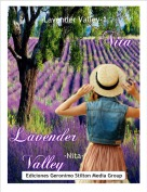 ·Nita· - ·Lavender Valley·1