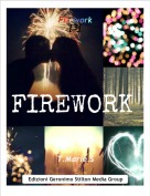 T.Marie.S - Firework[3]