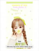 lea - academy of lovelindo otoño :3