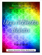 Francy Smile - Forza all'amicizia