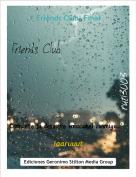 laaruuut - Friends Club: Final