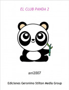 ani2007 - EL CLUB PANDA 2