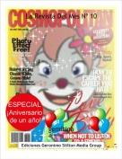 gemitina - La Revista Del Mes Nº 10
