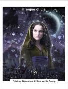Livy - Il sogno di Lia
