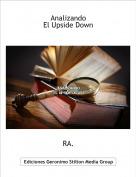 RA. - Analizando El Upside Down