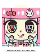 VaLeN 2006 - Kawaii Club