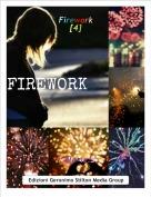 T.Marie.S - Firework[4]