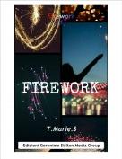 T.Marie.S - Firework[1]