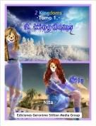 Nita - -2 Kingdoms-·Tomo 1.·