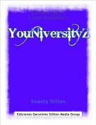 .Sweety Stilton. - YouNiversity ZConocelos&More