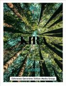 ruti3003 - KIRA 1