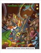 Shafita - Navidades Superratonicas 2