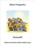 Simouse09 - Album Fotografico