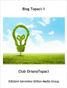 Club OrianaTopaci - Blog Topaci-1