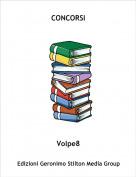 Volpe8 - CONCORSI