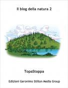 TopaStoppa - Il blog della natura 2