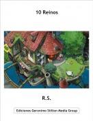 R.S. - 10 Reinos