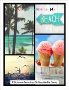 ·Olivia Rose· - ·Summer Memories· (4)