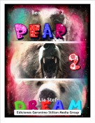 ·Lía Stef· - Bear Dream 2