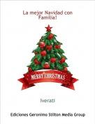Iverati - La mejor Navidad con Família!