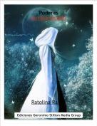 Ratolina Ratisa - PoderesLa ruta secreta