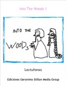 Lectufonso - Into The Woods 1