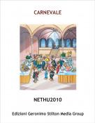NETHU2010 - CARNEVALE