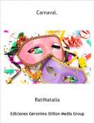RatiNatalia - Carnaval.