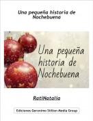 RatiNatalia - Una pequeña historia de Nochebuena