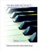 Terry Turrón - Los dos lados de Turny T.: Personajes libres 2