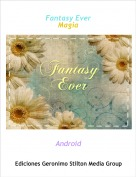 Android - Fantasy EverMagia