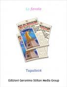 Topolini4 - La favola