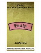 RatiNatalia - Emily,