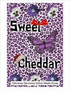 gemitina - Sweet Cheddar #4