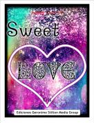 Cris - Sweet Love #2
