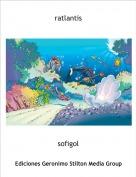 sofigol - ratlantis