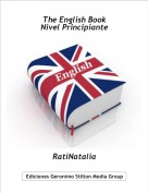 RatiNatalia - The English Book