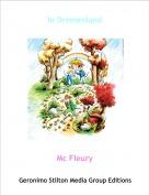 Mc Fleury - In Dromenland