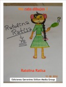 Ratolina Ratisa - Mis rato-dibujos 2