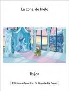 lisjoa - La zona de hielo
