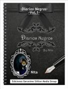 Nita - ·Diarios Negros·-Vol.1-