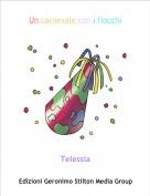 Telessia - Un carnevale con i fiocchi