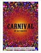 RatoMary12 - Carnival