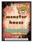 Ratoncita hada - Monster house(presentación)
