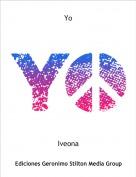 Iveona - Yo