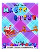 ·Lía Stef· - Magic Shine