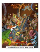 supertipaele - UNO STRATOPICO NATALE!!!N°1