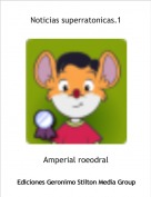 Amperial roeodral - Noticias superratonicas.1