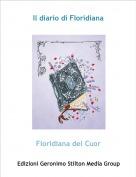 Floridiana del Cuor - Il diario di Floridiana