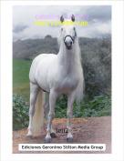 leli2 - caballos y una vozintro y primer cap.